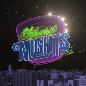 Chevere Nights