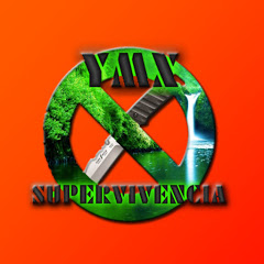 YMX Supervivencia