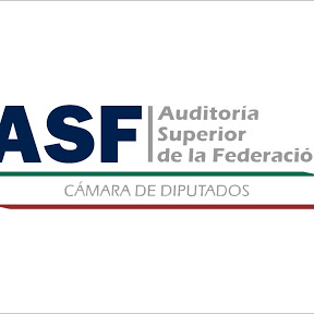 Auditoría Superior de la Federación