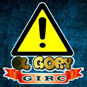 El Gory