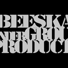 beeska85