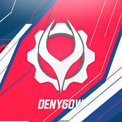 DeNyGoW