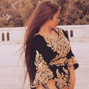 L'Algérie Mi Amor