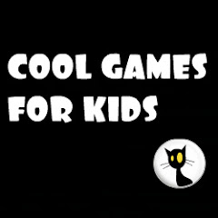Cool Games for Kids