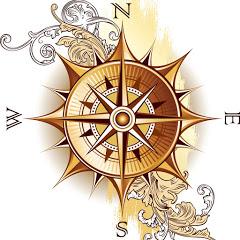 Пиратский Путеводитель - Путешествия по миру