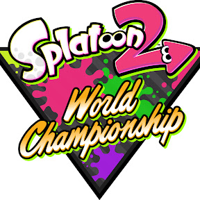 Splatoon 2 Playing