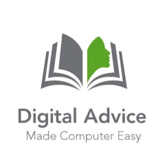 Digital Advice