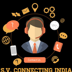 MMTCS S.V. Connecting India