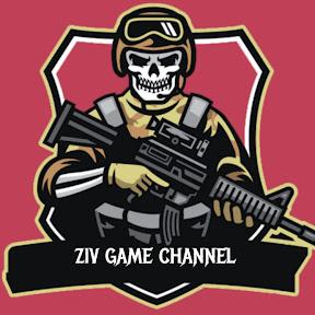 Ziv Game