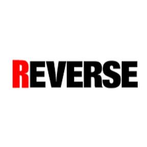 Reverse RO