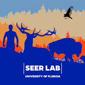 SEER LAB UNIV OF FLORIDA
