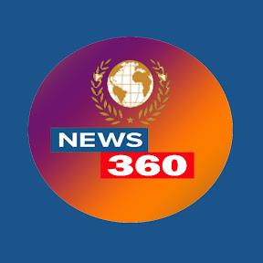 NEWS 360 WORLD