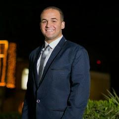 Mostafa Abdelaziz