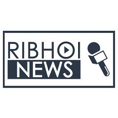 Ri Bhoi News