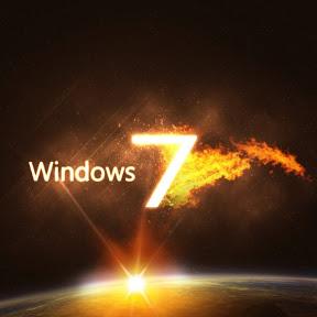 รวมโปรแกรม Windows Xp,7,8,10