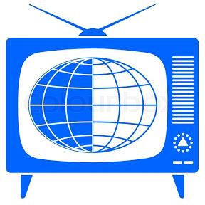 Глобус TV