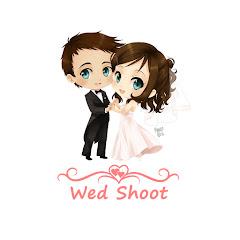 Wed Shoot