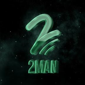2MAN PRODUCTION