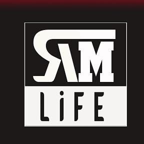RM Life