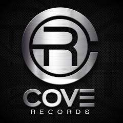 Cove Records
