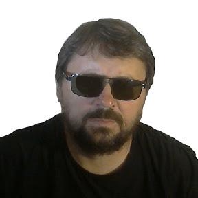 Александр Руськин