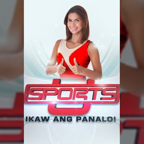 Sports Unlimited - Topic