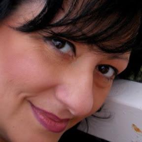 Assaya Yo Soy Luz
