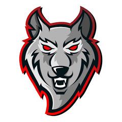 WolfheartFPS