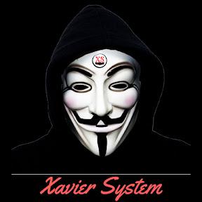 Xavier System