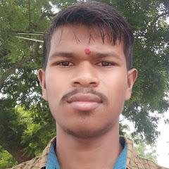 Kirtan Bhandar
