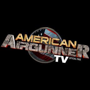 American Airgunner