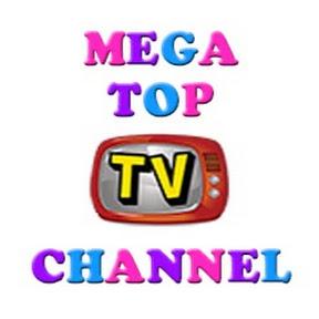 Mega Top Channel