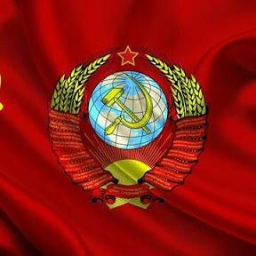 Астраханский областной Народный Совет