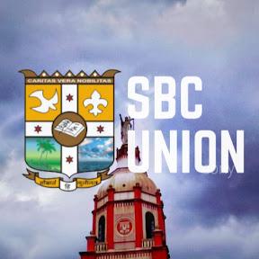 SB College Union