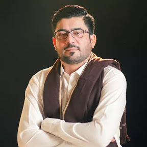 Mir Hasan Mir Fans