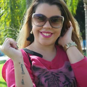 Ingrid Raggio