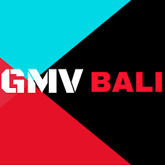 GMV Bali
