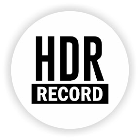 HDR Record