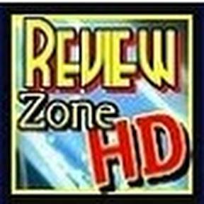 ReviewZoneHD