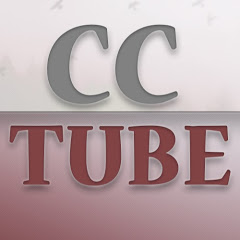 CC TUBE - Driving Fails & Road Rage