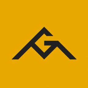 AGM mobile Switzerland