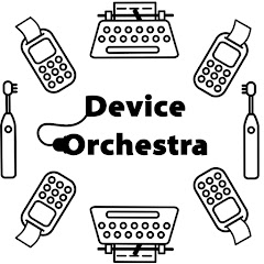Device Orchestra