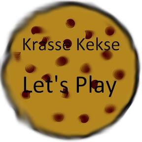 Knorke Kekse Let's Play