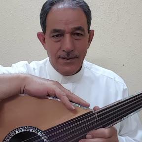 ابو رامي أستاذ معلم عود في الرياض22