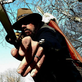 Riverbend Longbows Outdoors