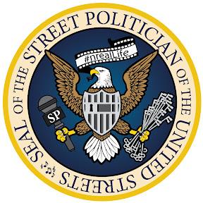 Street Politician