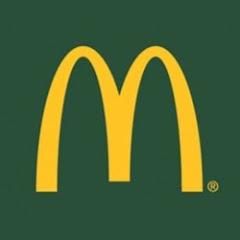 McDonald's Italia