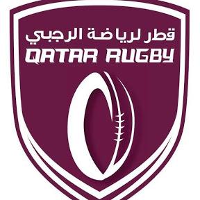 قطر رجبي