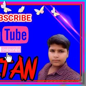 sitaram Meena