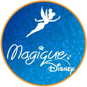 Magique Disney